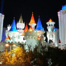 Excalibur_Hotel_Casino