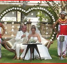 Sri_Lanka_wedding7