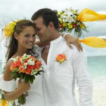 dominika_wedding