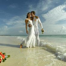 dominika_wedding1