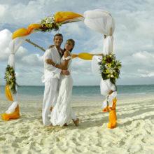 dominika_wedding_top_1