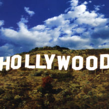 hollywood-sign_1