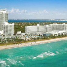 miami-beach-resort_1