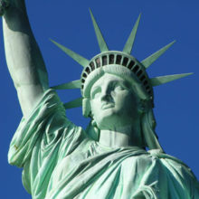 new-york-statue-of-liberty_1