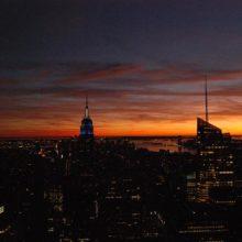 new_york_mala_1