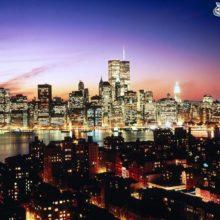 new_york_panorama_1
