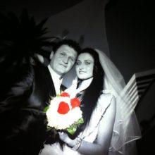 svadba_Kejka