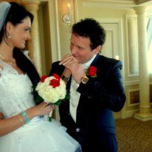svadba_Kejka1