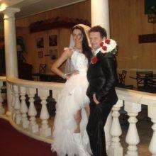 svadba_Kejka6
