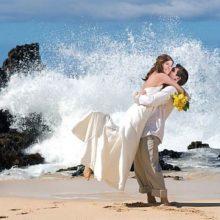 traditional-hawaian-wedding1_6088_l