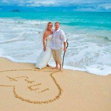 traditional-hawaiian-wedding10_6097_l