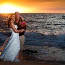 traditional-hawaiian-wedding13_6100_l