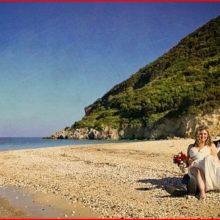 zakynthos_wedding3