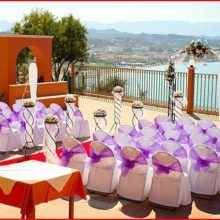 zakynthos_wedding5