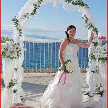 zakynthos_wedding6