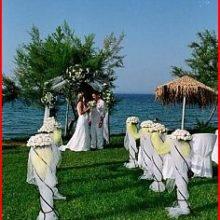 zakynthos_wedding7