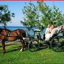zakynthos_wedding8