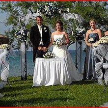 zakynthos_wedding9