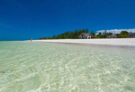 Konokono pláž 1