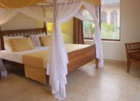 Sands beach resort seaview bungalow 2