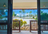Sands beach - seaview bungalow