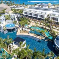 One Onyx Punta Cana Resort 1