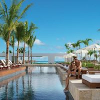 One Onyx Punta Cana Resort 2
