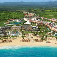One Onyx Punta Cana Resort