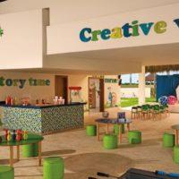 One Onyx Punta Cana Resort 4