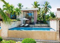 catalonia-royal-bavaro-exclusive-suites-pool