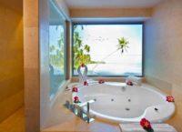 catalonia-royal-bavaro-exclusive-suites-pool2