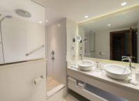 catalonia royal bavaro - premium junior suite1