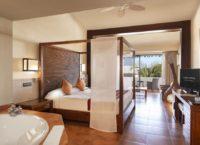 catalonia royal bavaro - privileged junior suite