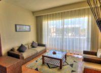 catalonia royal bavaro - privileged junior suite2
