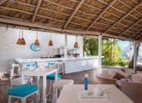 cataloniaroyalbavaro-Beach bar