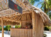 cataloniaroyalbavaro-Maloo bar