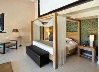 cataloniaroyalbavaro-exclusive-suite duplex pool