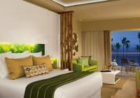 junior suite partial ocean view 1