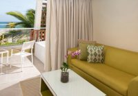 preferred club junior suite sea view 2