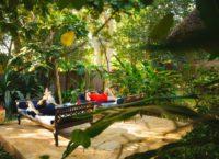 zanzi resort - garden bungalow2