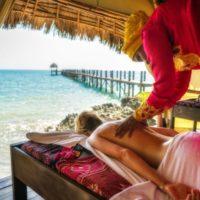 zanzi resort10