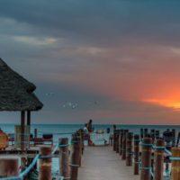 zanzi resort6